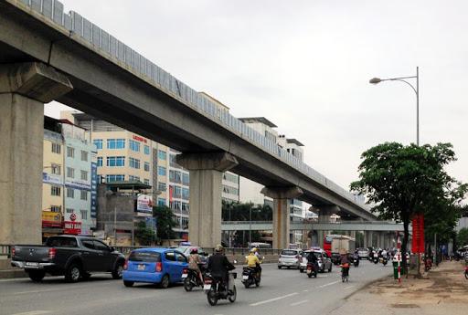 Đấu giá một căn hộ tại Thanh Xuân, Hà Nội, giá khởi điểm hơn 2.4 tỷ đồng - Ảnh 1.