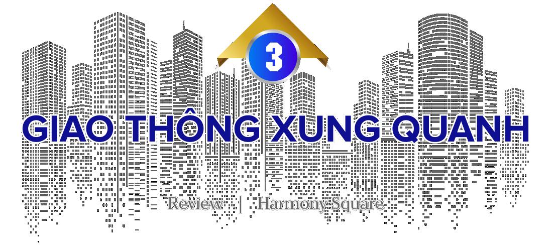 Review dự án Harmony Square đang mở bán: Có ưu điểm gì giữa khu vực dày đặc nhà cao tầng? - Ảnh 8.
