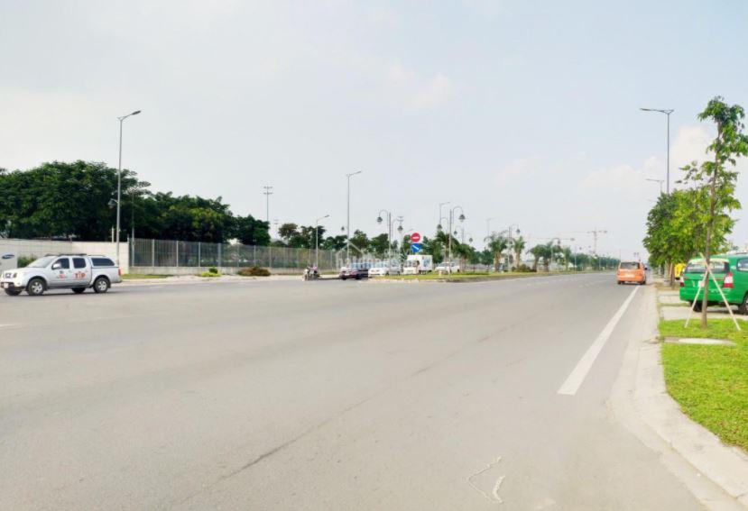 Giá đất đường Bưng Ông Thoàn, TP Thủ Đức, TP HCM - Ảnh 2.