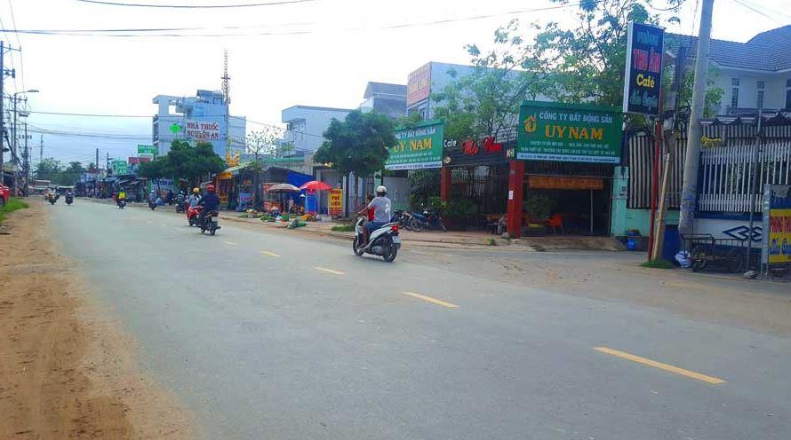 Giá đất đường Lò Lu, TP Thủ Đức, TP HCM - Ảnh 2.