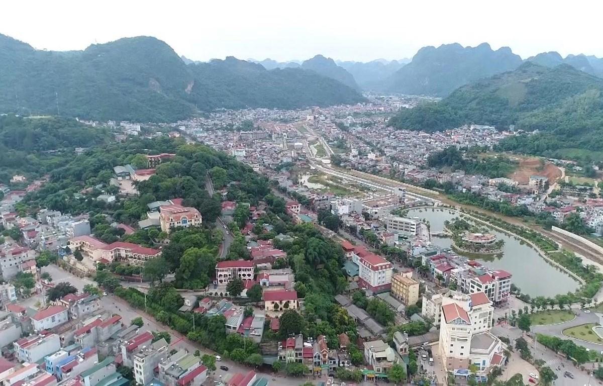 Sơn La quy hoạch Vân Hồ thành trung tâm du lịch, nghỉ dưỡng - Ảnh 1.