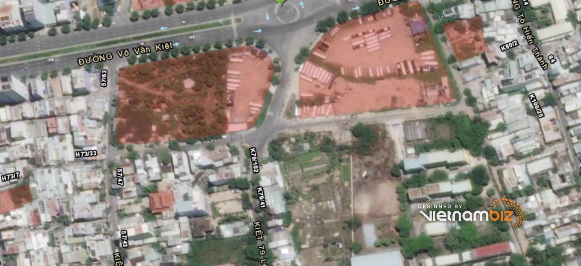 Hình ảnh 5 khu đất Đà Nẵng sẽ làm Khu phức hợp có casino và chung cư cao cấp 62 tầng - Ảnh 15.