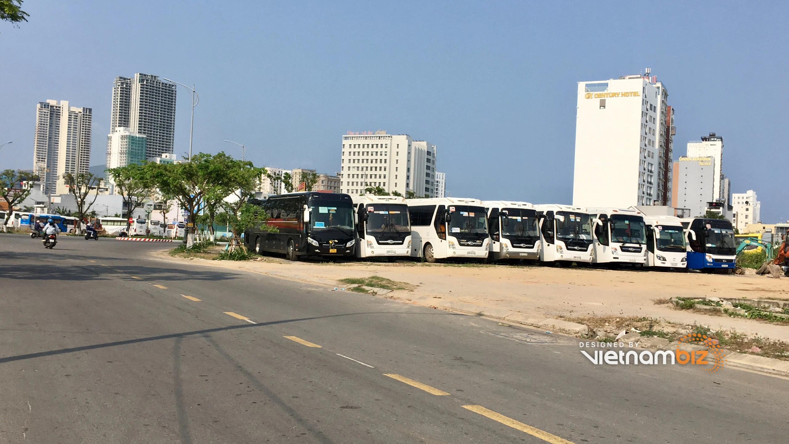 Hình ảnh 5 khu đất Đà Nẵng sẽ làm Khu phức hợp có casino và chung cư cao cấp 62 tầng - Ảnh 17.