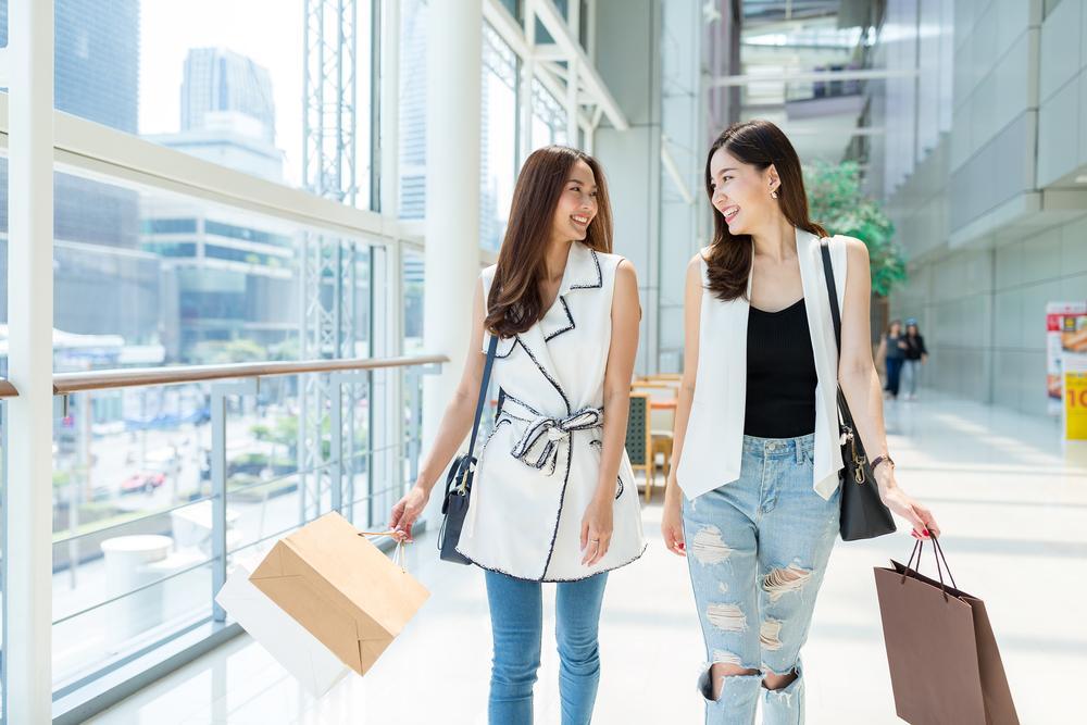 Tối ưu trải nghiệm mua sắm online như tại cửa hàng, bí quyết bứt tốc doanh thu cho doanh nghiệp - Ảnh 1.