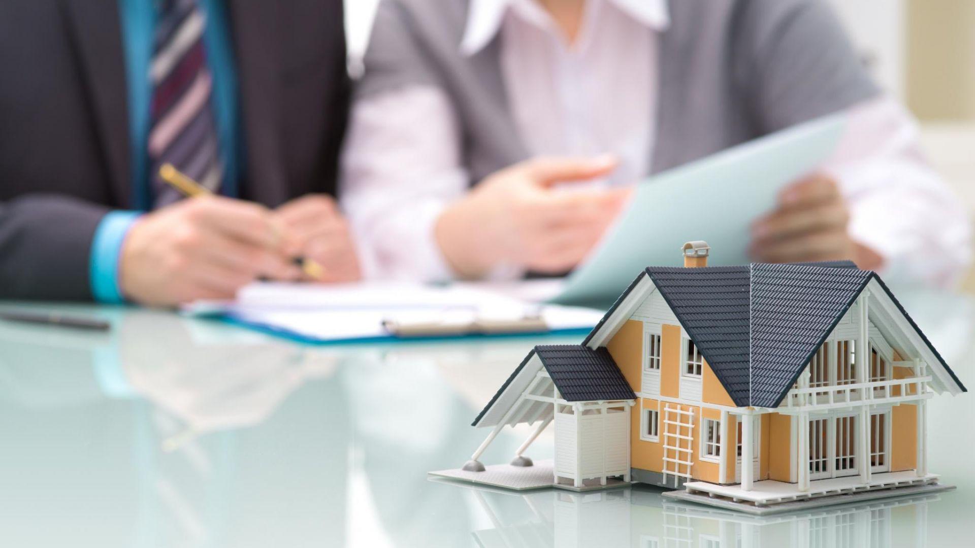 Tham khảo các mẫu hợp đồng thuê nhà đơn giản, cập nhật nhất  - Ảnh 2.