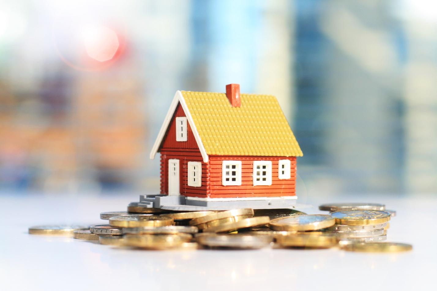 Tham khảo các mẫu hợp đồng thuê nhà đơn giản, cập nhật nhất  - Ảnh 5.