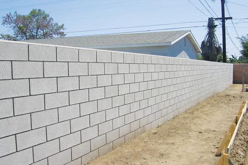 Gợi ý một số mẫu hàng rào đẹp và kiên cố cho nhà cấp 4 - Ảnh 4.