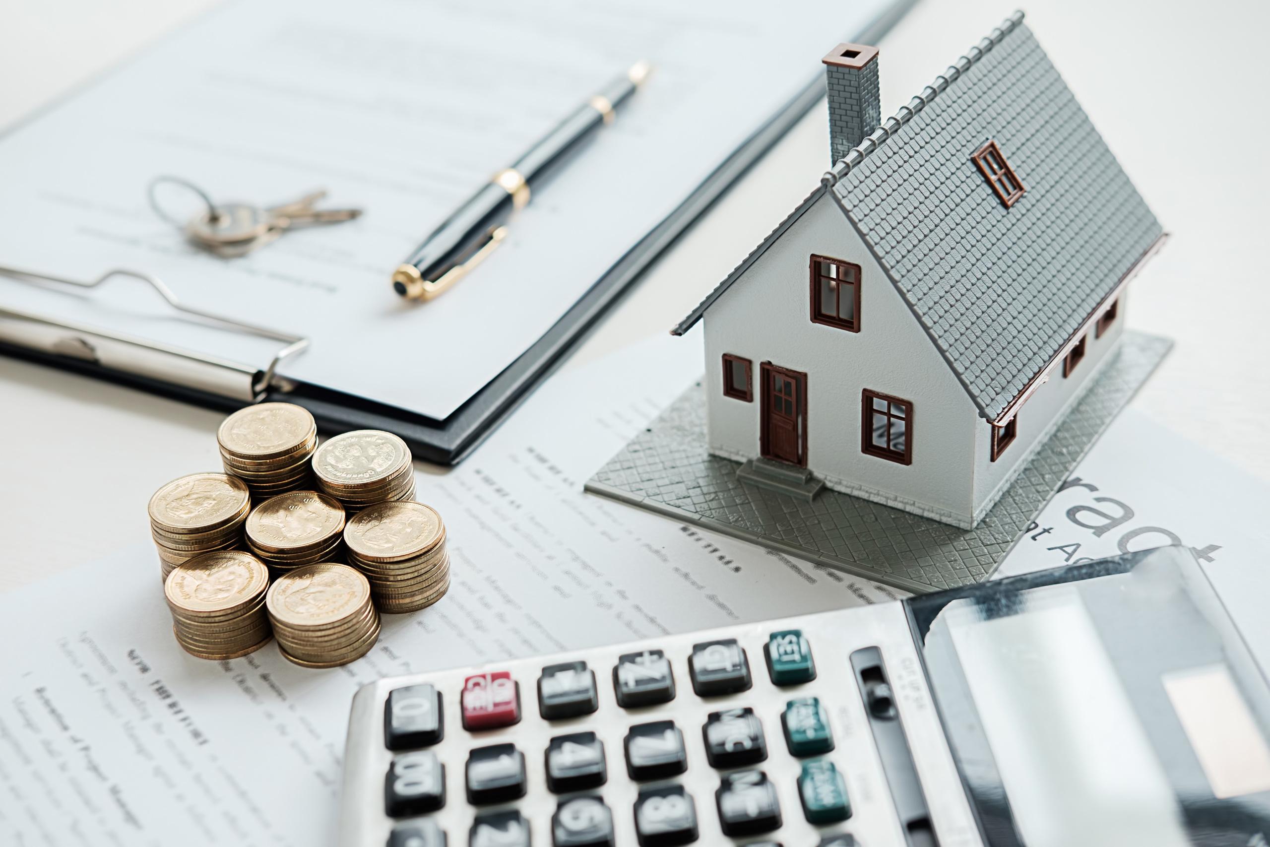 Tham khảo các mẫu hợp đồng mua bán đất đầy đủ, mới nhất  - Ảnh 5.