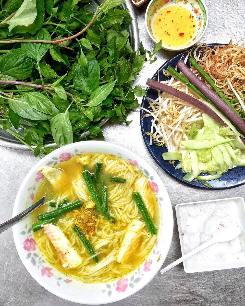 8/3 nên đi đâu chơi ở Sài Gòn: Khám phá những địa điểm thú vị để dạo quanh cùng nàng - Ảnh 14.