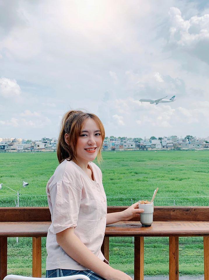 8/3 nên đi đâu chơi ở Sài Gòn: Khám phá những địa điểm thú vị để dạo quanh cùng nàng - Ảnh 6.