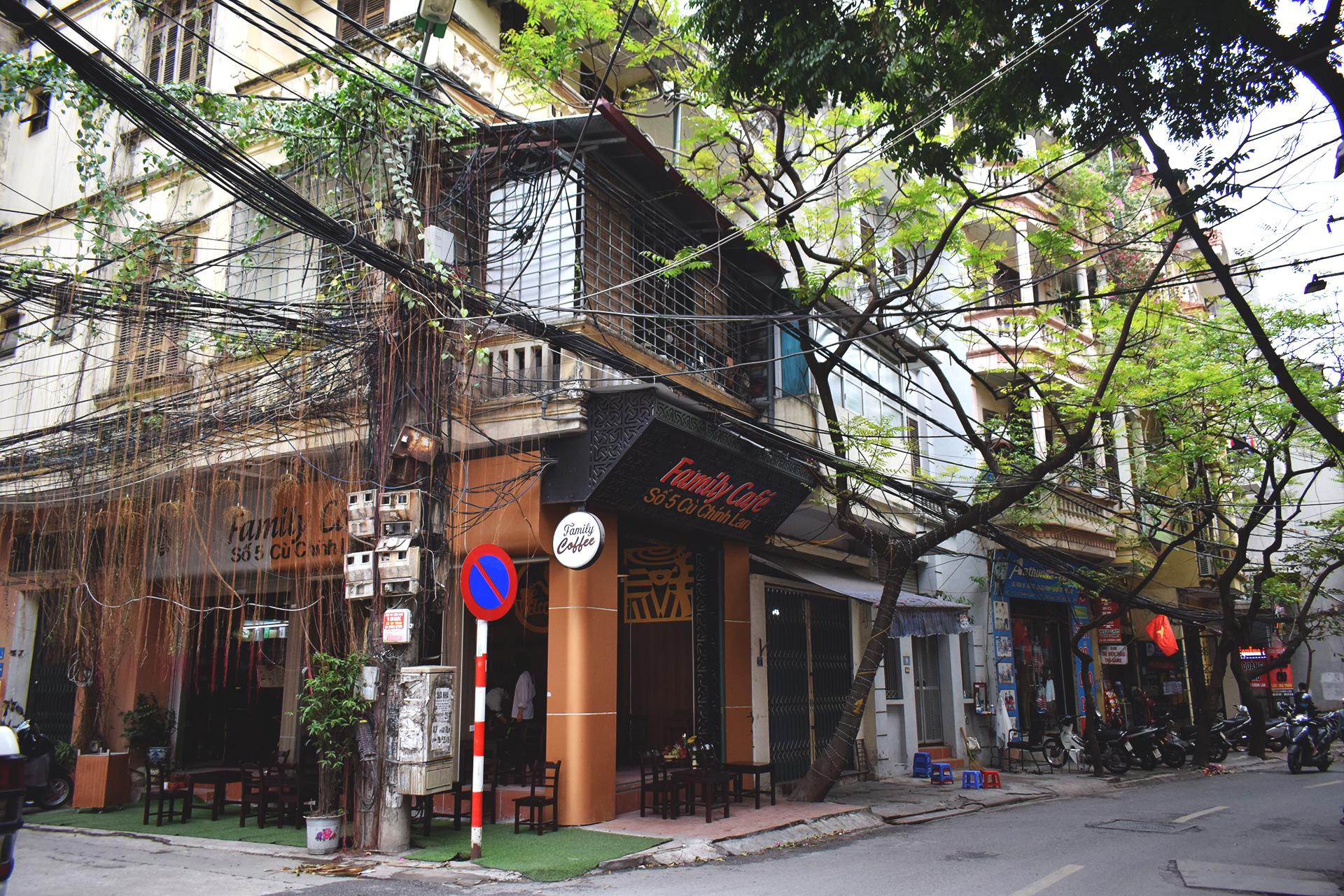 Hai khu đất dính quy hoạch ở phường Khương Mai, Thanh Xuân, Hà Nội - Ảnh 13.