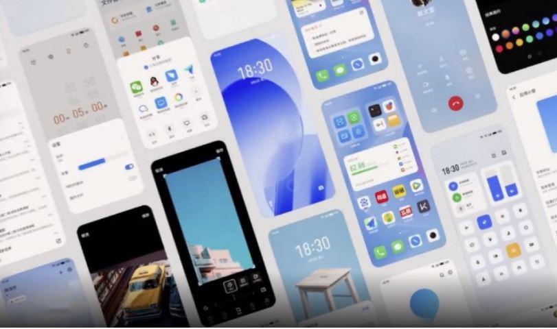 Hãng Meizu ra mắt giao diện Android mới nhất Flyme 9 - Ảnh 1.