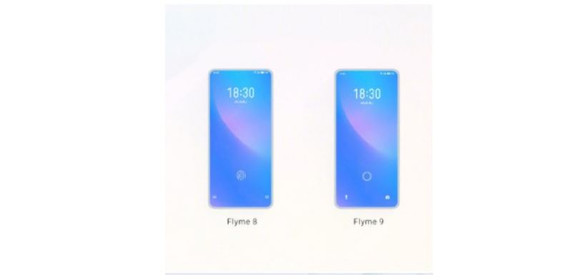 Hãng Meizu ra mắt giao diện Android mới nhất Flyme 9 - Ảnh 2.