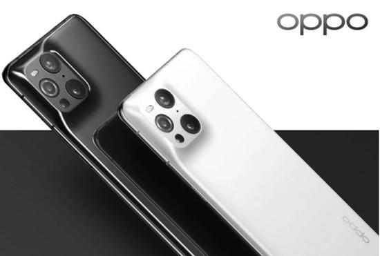 Oppo chuẩn bị cho ra mắt phiên bản Find X3 hỗ trợ 5G - Ảnh 1.