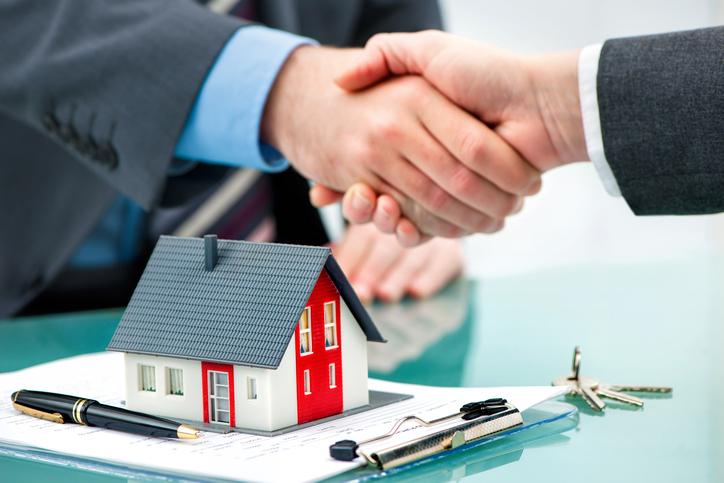 Tham khảo các mẫu hợp đồng đặt cọc mua đất đầy đủ, đơn giản nhất - Ảnh 3.