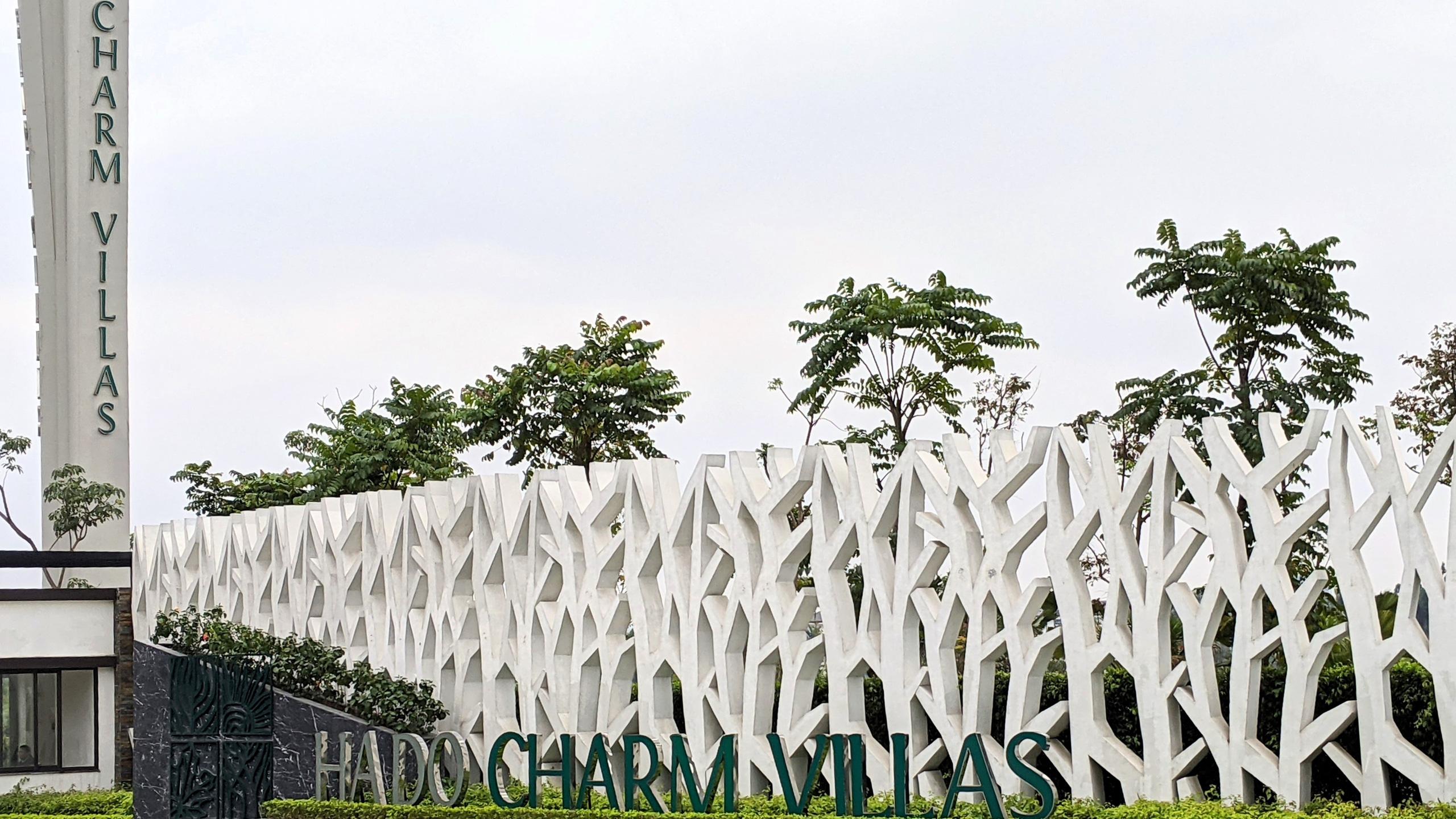 Hà Đô dự kiến mở rộng quỹ đất tại TP Thủ Đức và đô thị vệ tinh Hòa Lạc - Ảnh 1.
