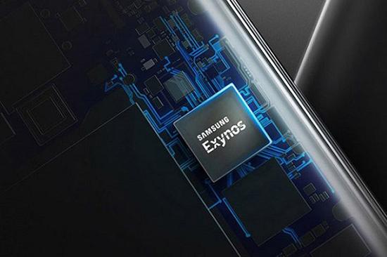 Samsung có thể phát hành ba chip Exynos trong năm nay - Ảnh 2.