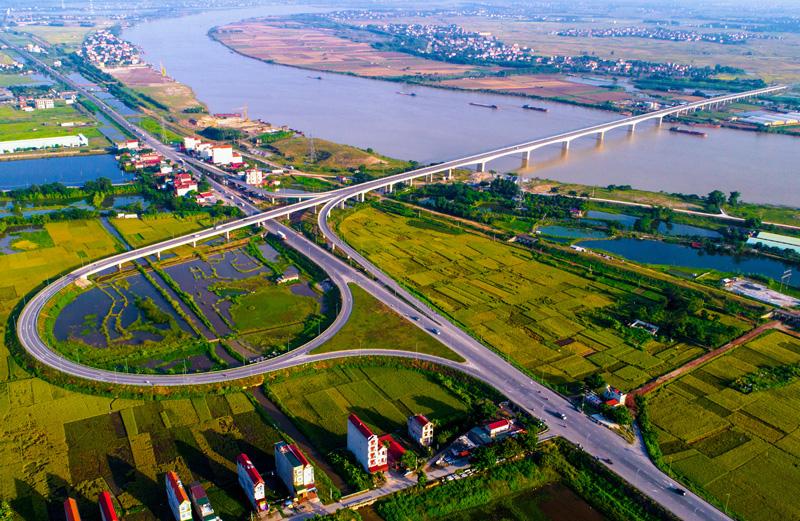 Bắc Ninh, Thừa Thiên - Huế, Khánh Hòa đã chuẩn bị những gì để trở thành thành phố trực thuộc Trung ương? - Ảnh 2.