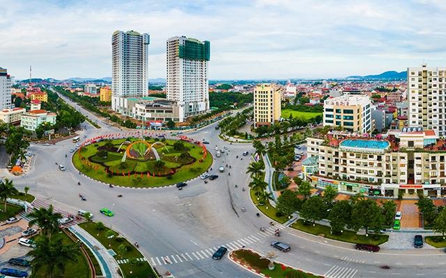 Bắc Ninh, Thừa Thiên - Huế, Khánh Hòa đã chuẩn bị những gì để trở thành thành phố trực thuộc Trung ương? - Ảnh 1.