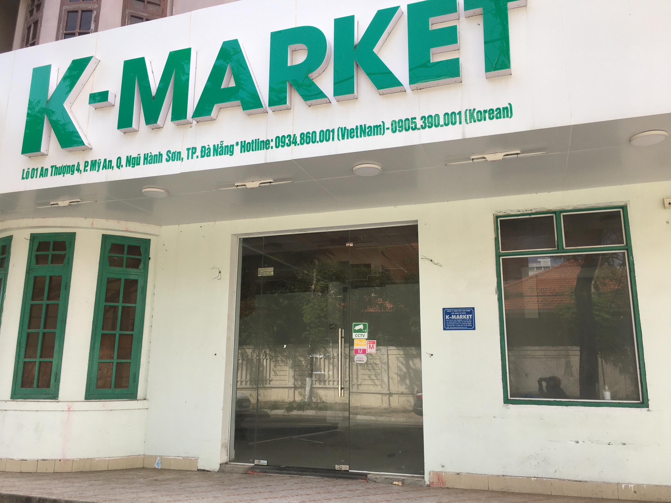 Rao bán nhà ồ ạt ở phố Tây Đà Nẵng, thấp nhất 110 triệu/m2 - Ảnh 16.
