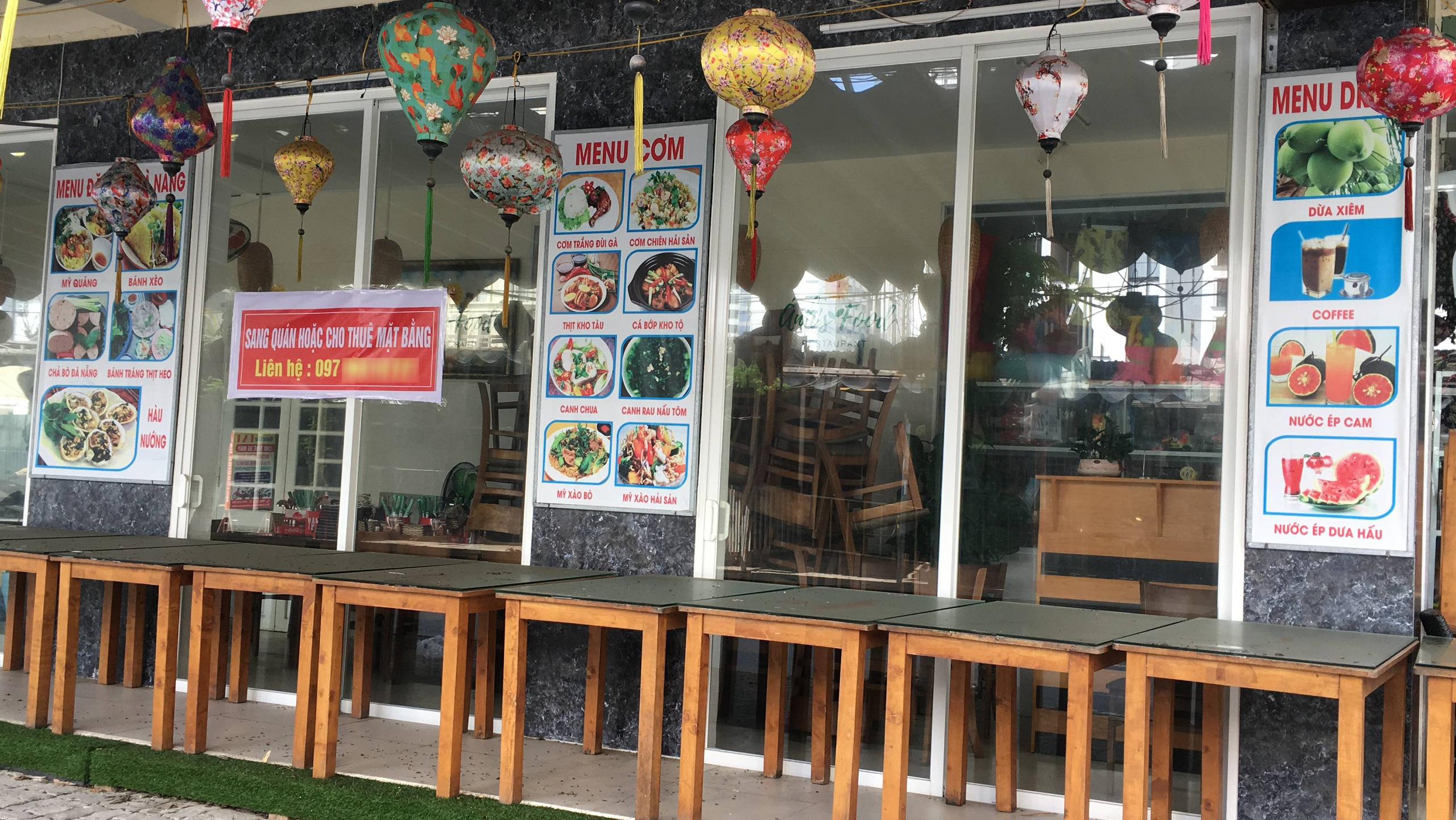 Rao bán nhà ồ ạt ở phố Tây Đà Nẵng, thấp nhất 110 triệu/m2 - Ảnh 18.