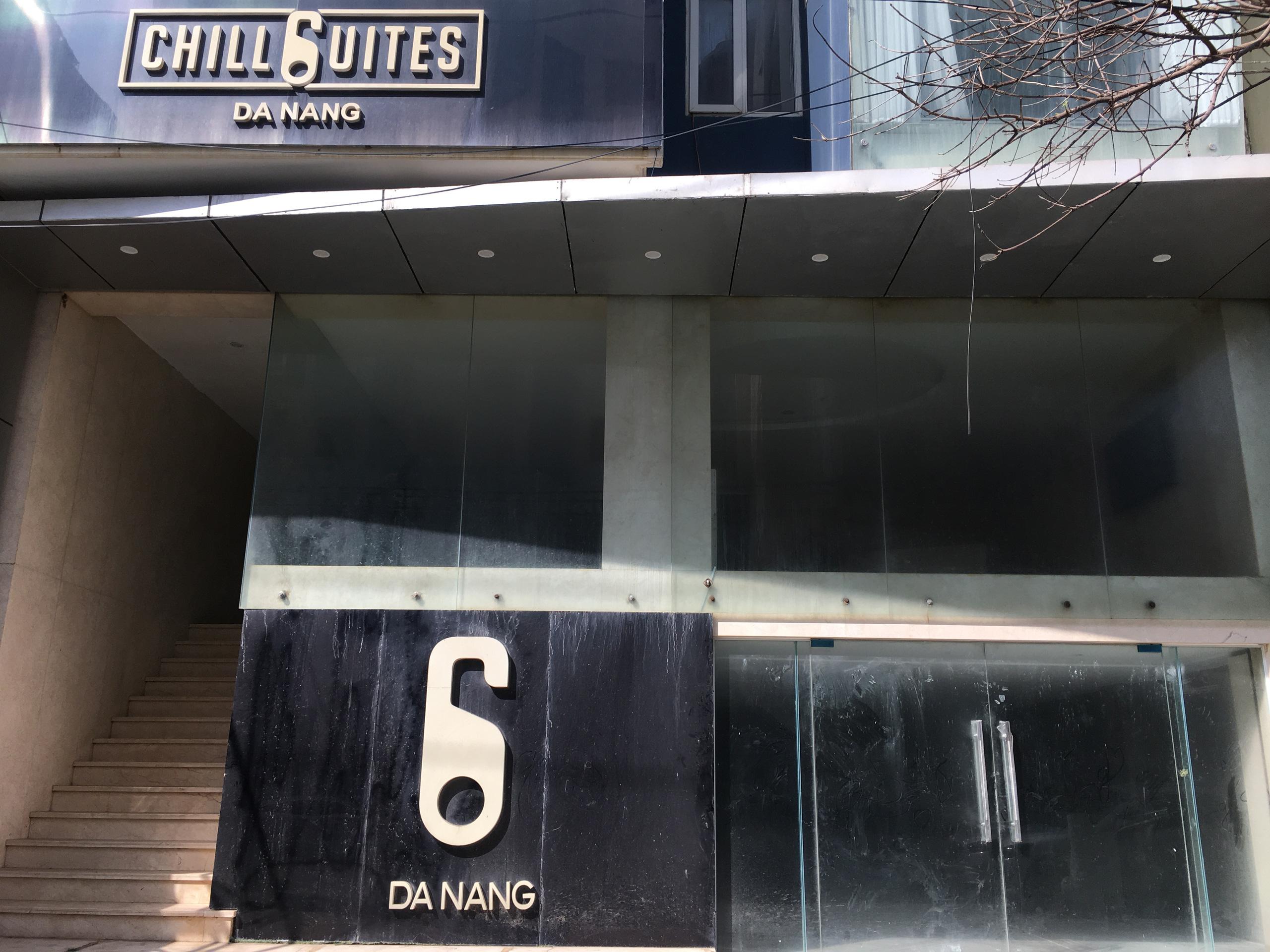Rao bán nhà ồ ạt ở phố Tây Đà Nẵng, thấp nhất 110 triệu/m2 - Ảnh 17.