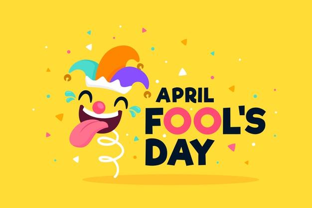Gợi ý những bài thơ hay và hài hước về Cá tháng Tư - Ảnh 3.