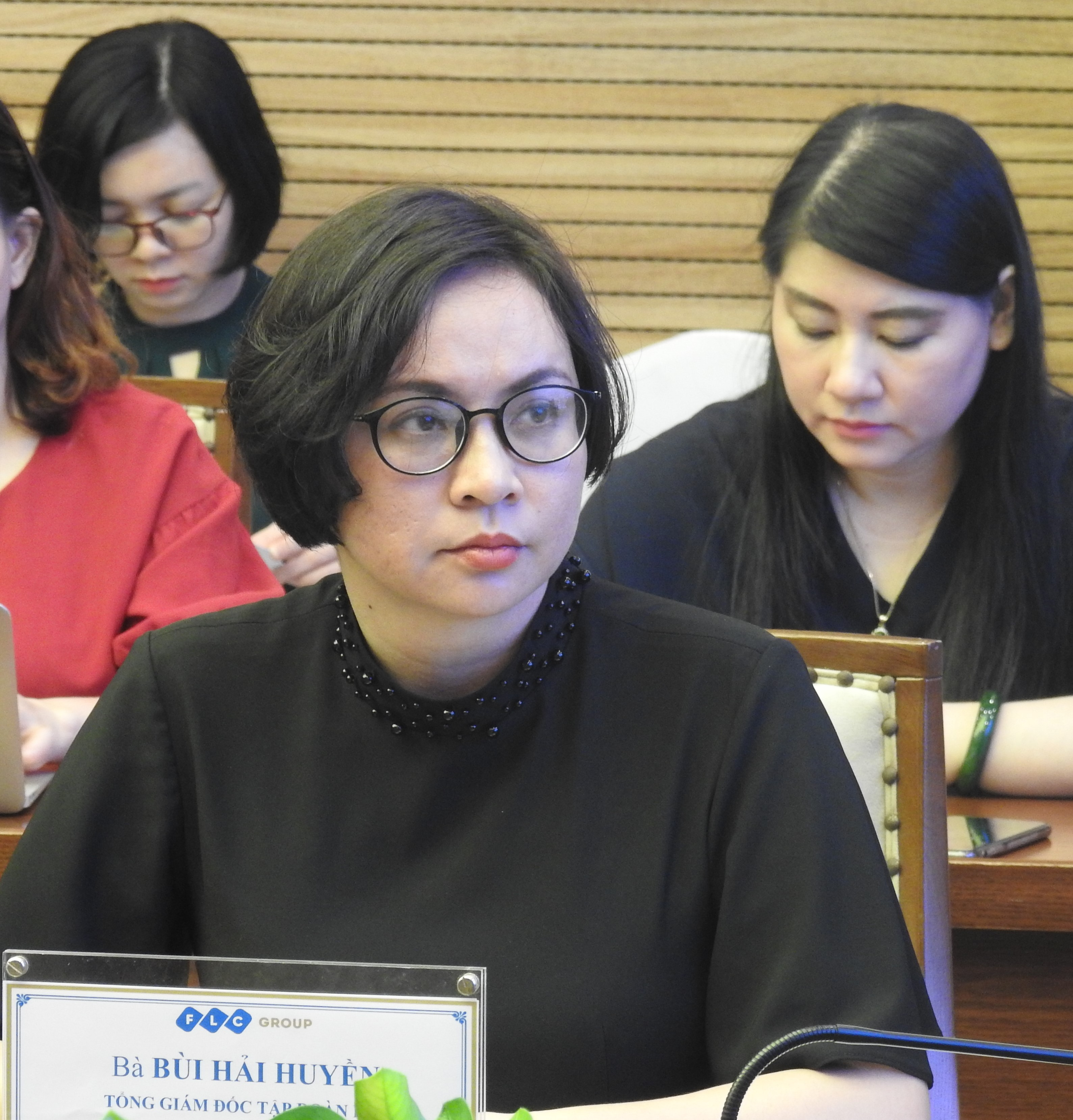 Ông Trịnh Văn Quyết sở hữu 218 triệu cổ phần FLCHomes, nắm trên 52% vốn - Ảnh 2.