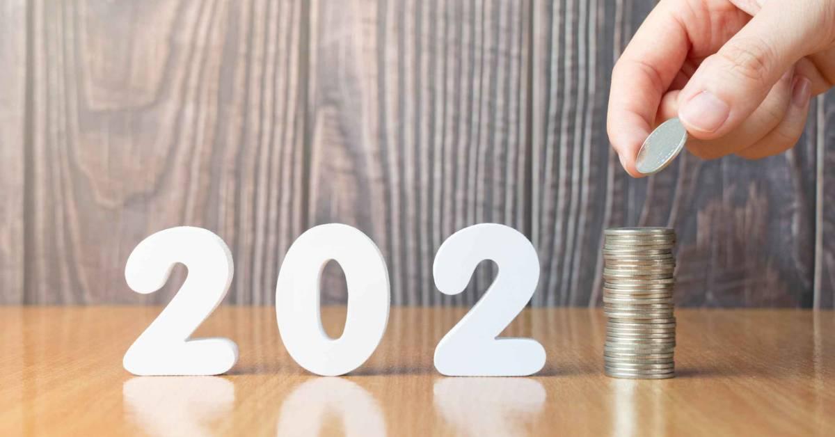 So sánh lãi suất ngân hàng: Gửi tiết kiệm kỳ hạn 3 năm ở đâu cao nhất tháng 4/2021? - Ảnh 1.
