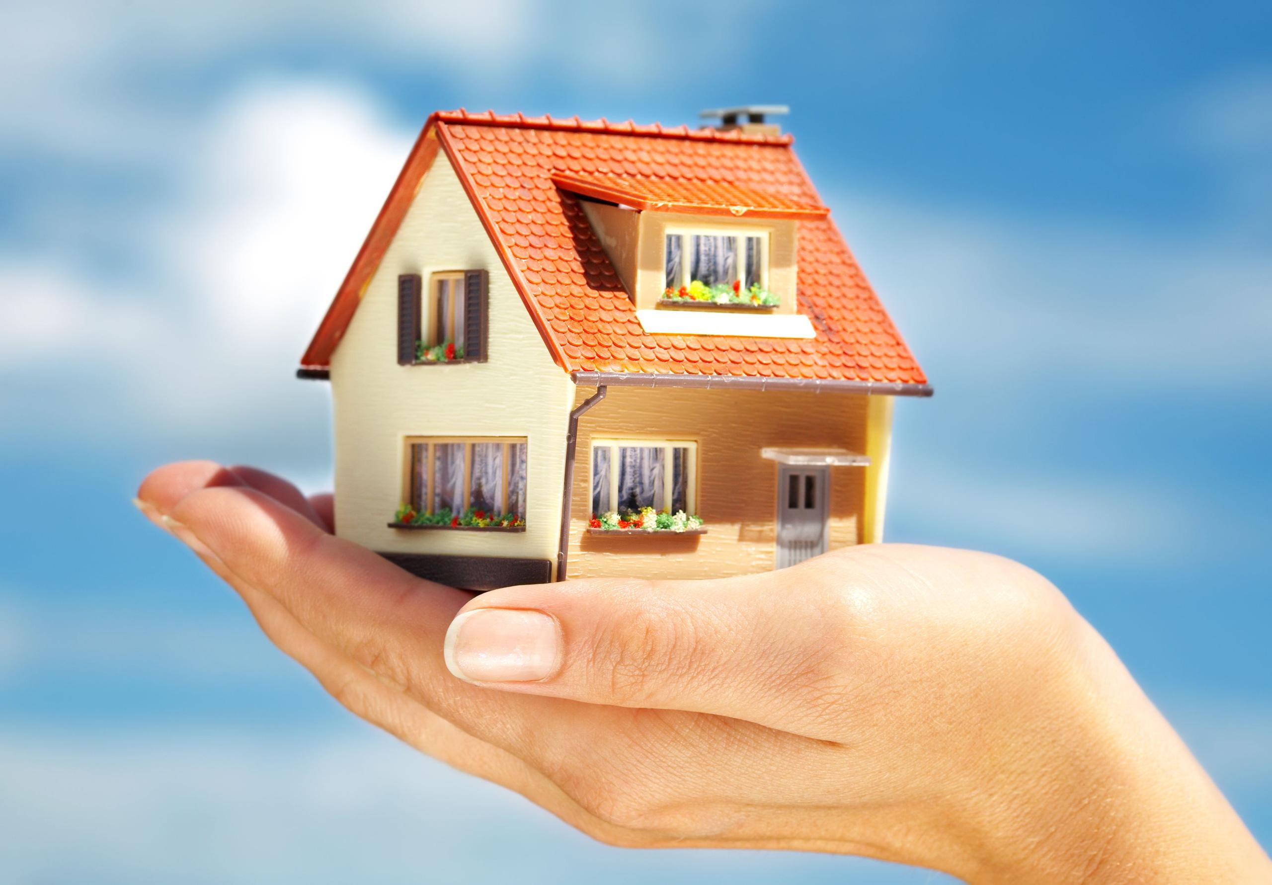 Cách tính lãi suất mua nhà trả góp đơn giản và chính xác nhất  - Ảnh 3.