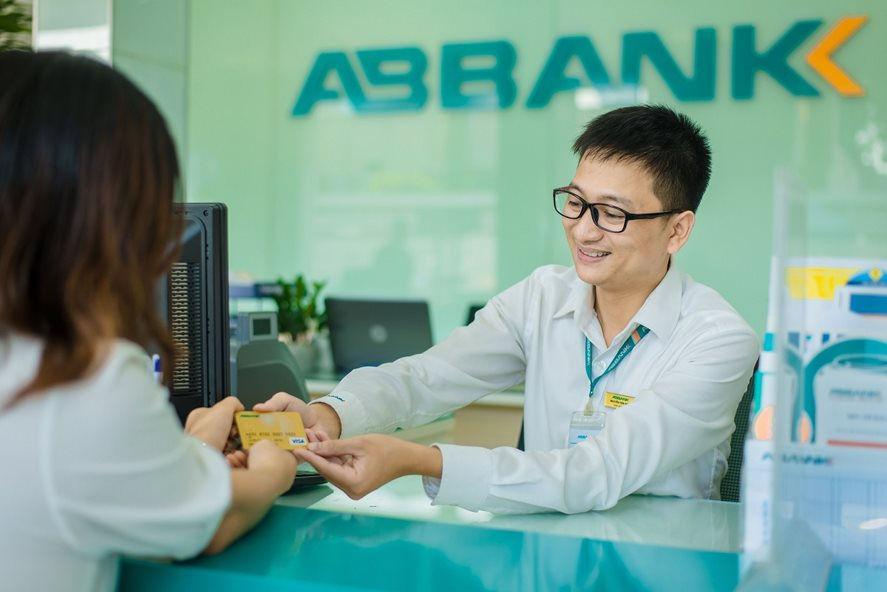 Cập nhật lãi suất ngân hàng ABBank mới nhất tháng 4/2021 - Ảnh 1.