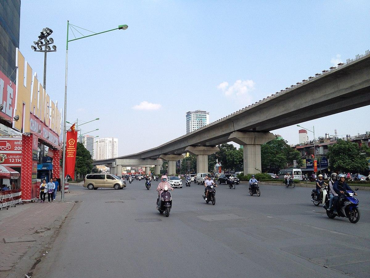 Kế hoạch sử dụng đất phường Thanh Xuân Bắc, Thanh Xuân, Hà Nội năm 2021 - Ảnh 1.