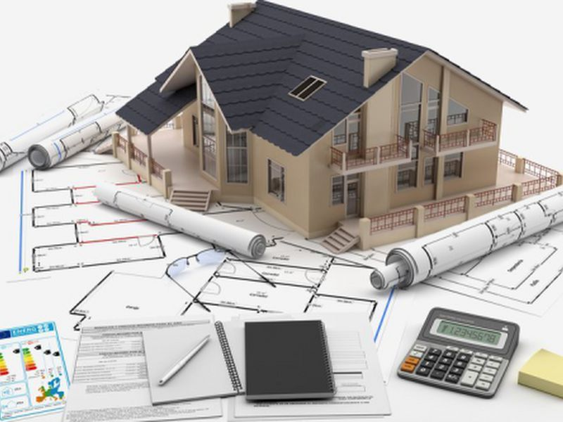 Hướng dẫn những cách tính mét vuông nhà đơn giản và chi tiết nhất - Ảnh 2.