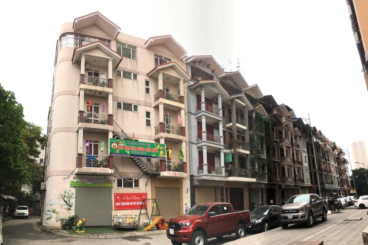 Cận cảnh dự án khiến ông Lê Thanh Thản bị truy tố - Ảnh 5.