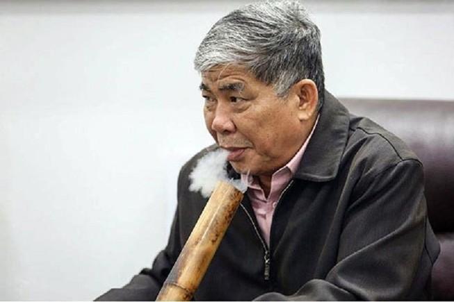 Đề nghị truy tố Chủ tịch Tập đoàn Mường Thanh Lê Thanh Thản - Ảnh 1.