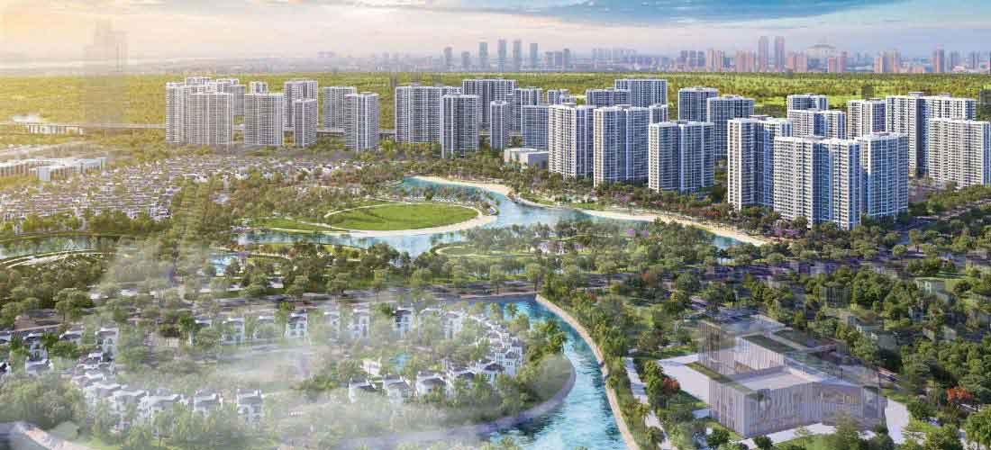 Thêm hàng ngàn căn hộ đủ điều kiện 'bán nhà hình thành trong tương lai' - Ảnh 1.