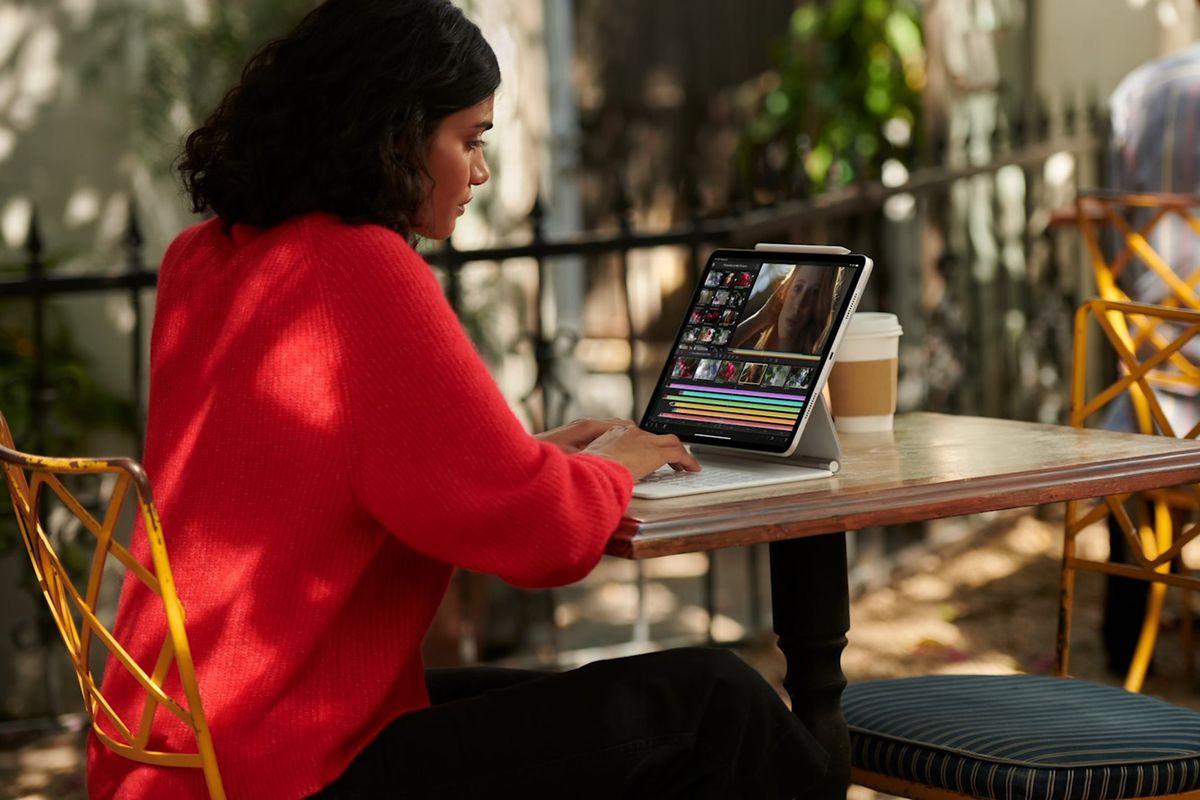 Rò rỉ giá bán toàn bộ sản phẩm mới Apple trong sự kiện Spring Loaded - Ảnh 3.
