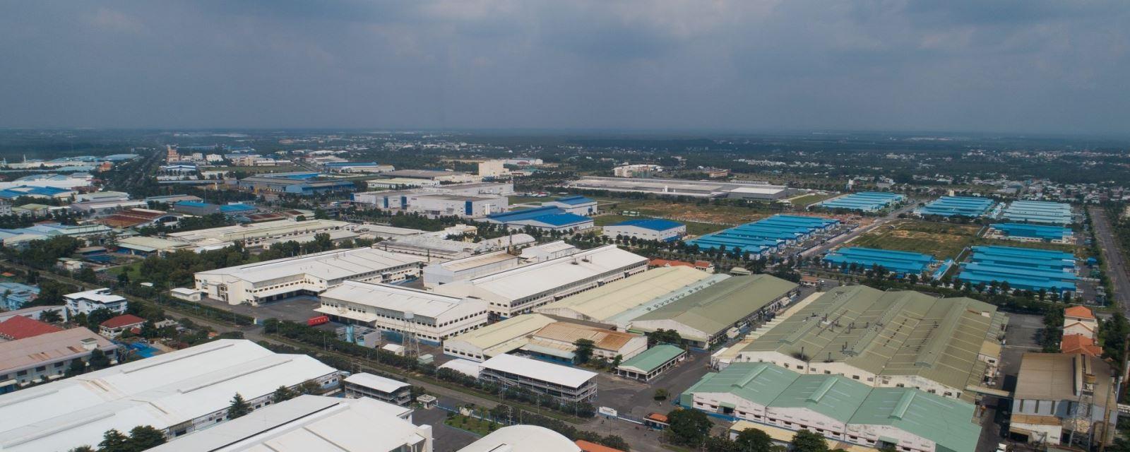 Loạt dự án tại Đồng Nai 'nằm chờ' vì vướng mắc trong việc giao đất, thu hồi đất - Ảnh 1.
