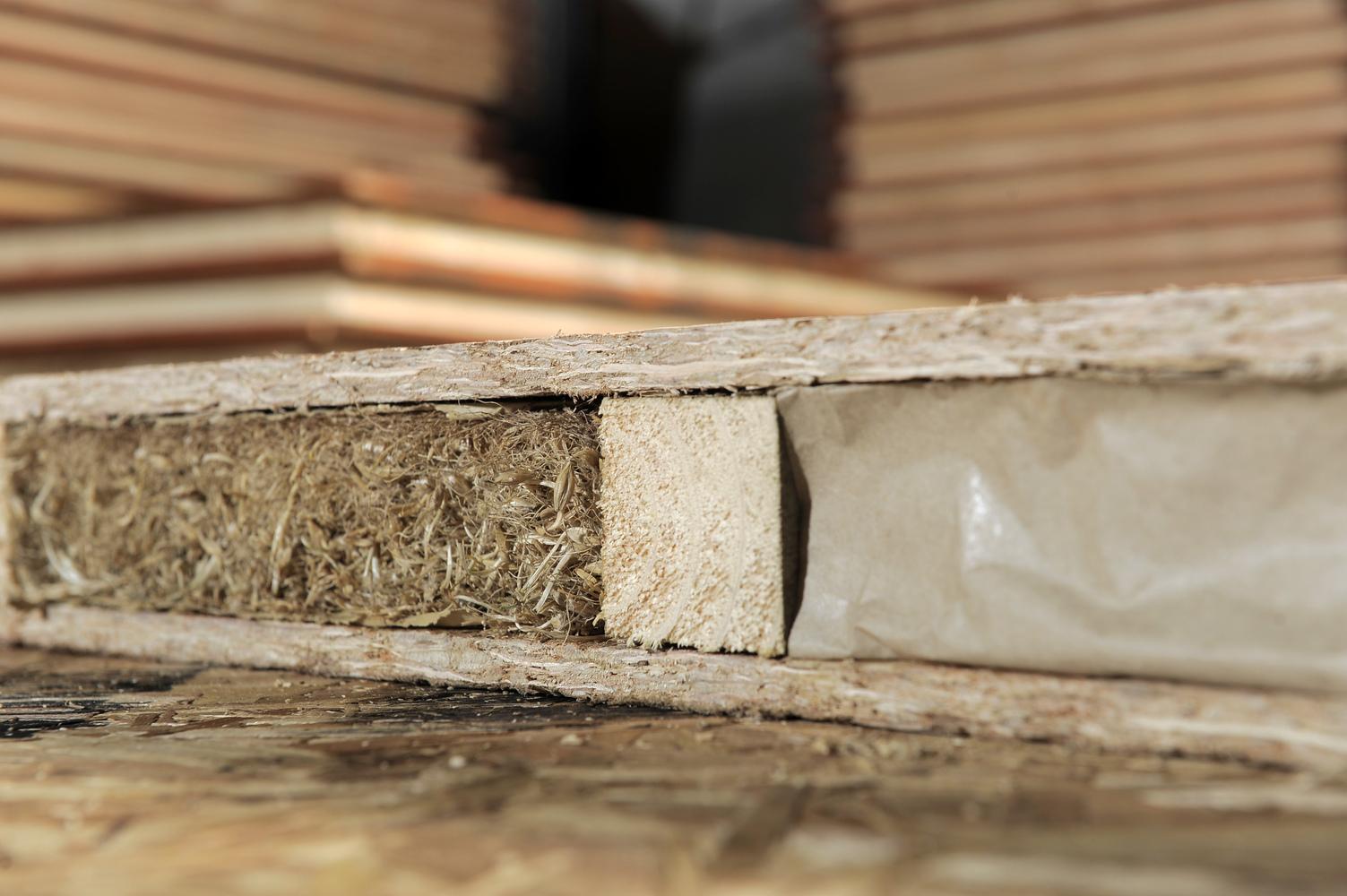 Tham khảo những xu hướng vật liệu xây dựng mới nhất năm 2021 - Ảnh 13.