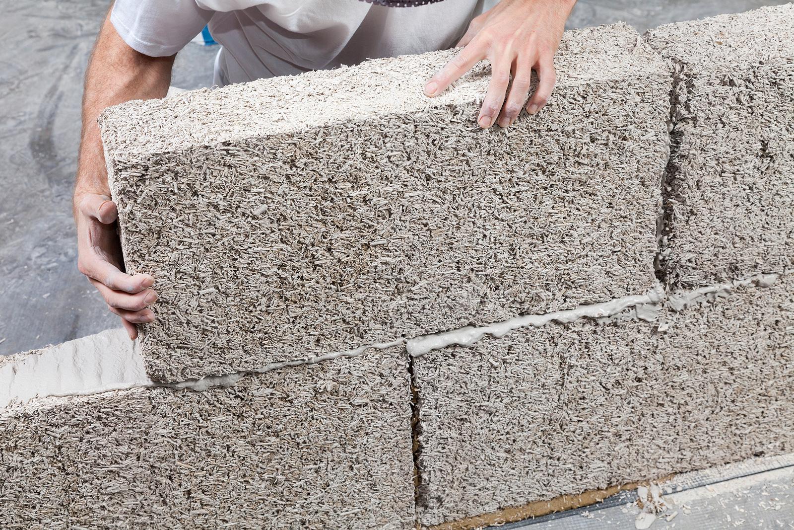 Tham khảo những xu hướng vật liệu xây dựng mới nhất năm 2021 - Ảnh 15.