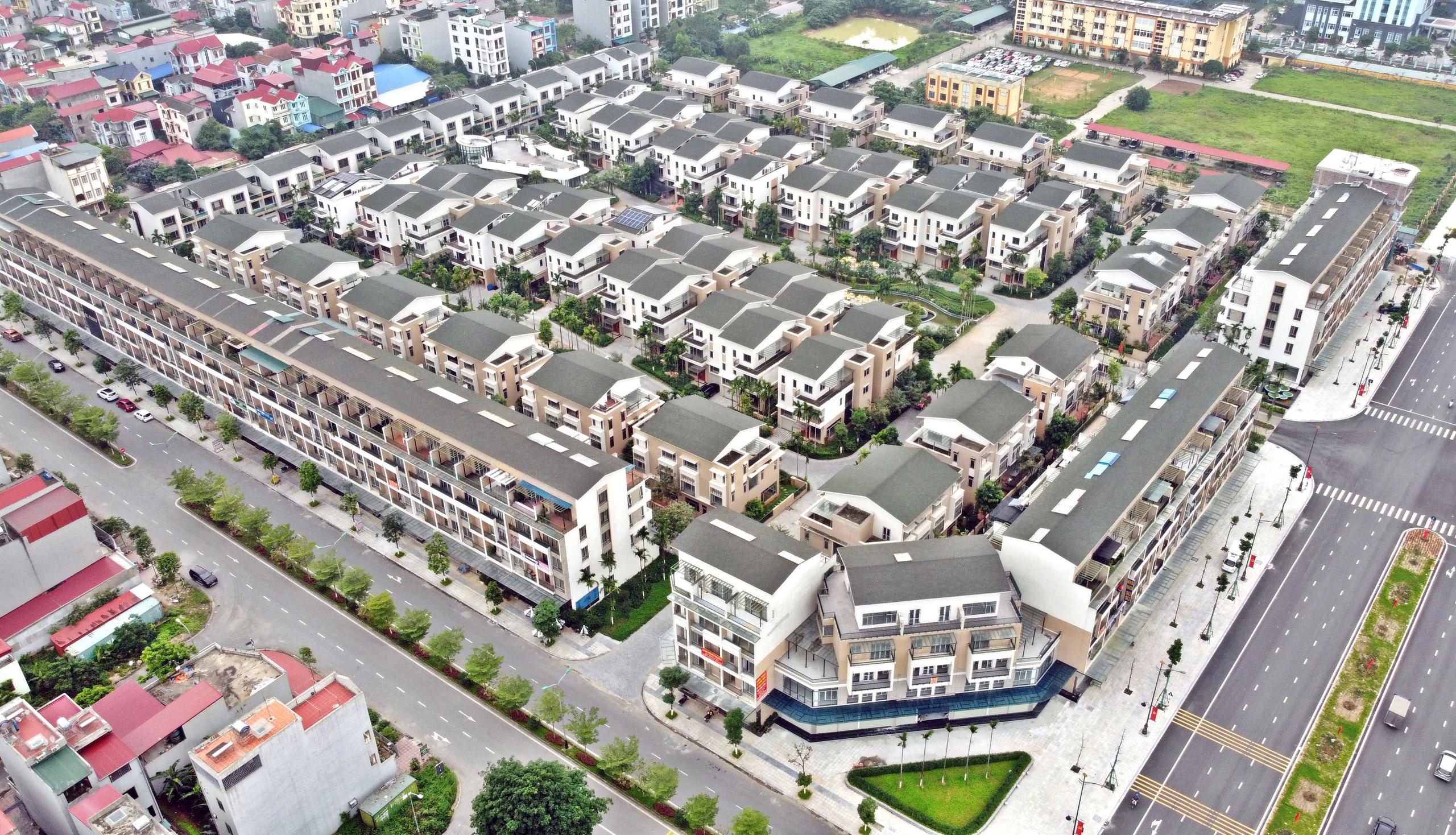 Toàn cảnh Bắc Ninh trước khi lên thành phố trực thuộc trung ương - Ảnh 13.