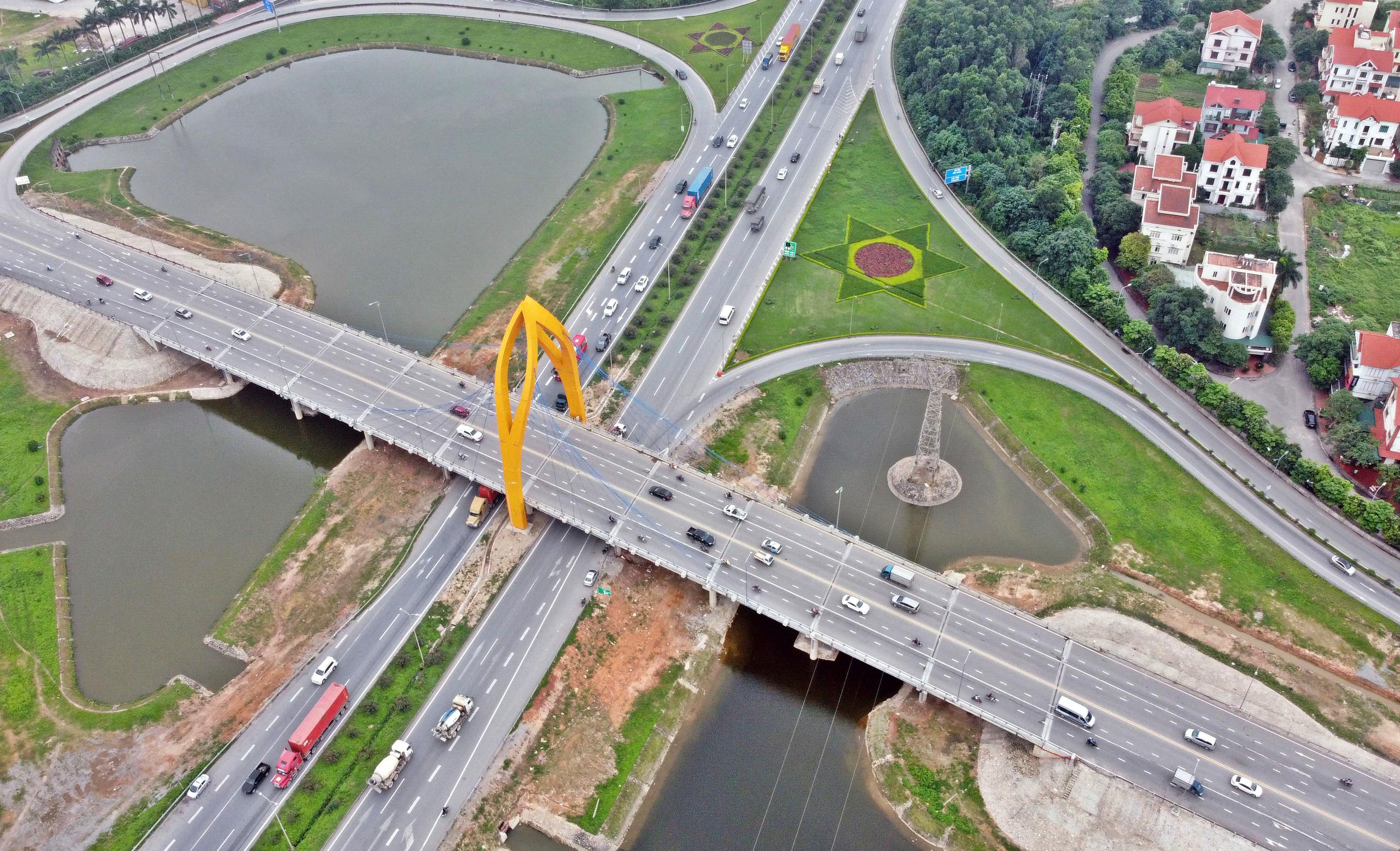 Toàn cảnh Bắc Ninh trước khi lên thành phố trực thuộc trung ương - Ảnh 18.
