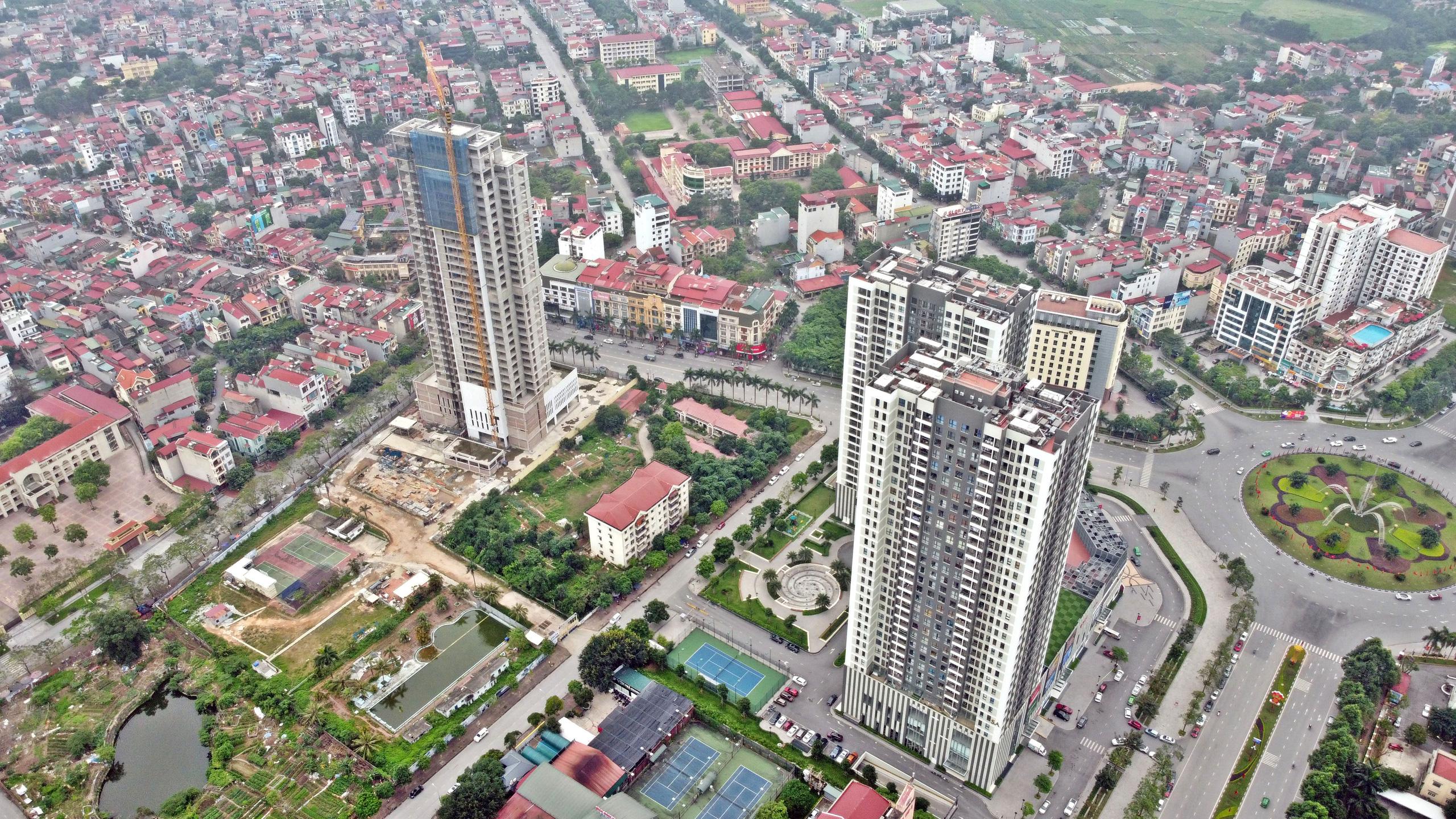 Toàn cảnh Bắc Ninh trước khi lên thành phố trực thuộc trung ương - Ảnh 5.