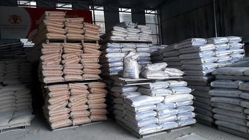 Giá vật liệu xây dựng tại TP HCM quý I/2021 - Ảnh 1.
