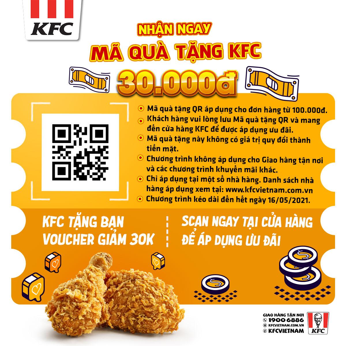 Khuyến mãi ăn uống tuần này (5/4-11/4): ThaiExpress giảm 20%, Bobapop ưu đãi bốc thăm trúng thưởng   - Ảnh 2.
