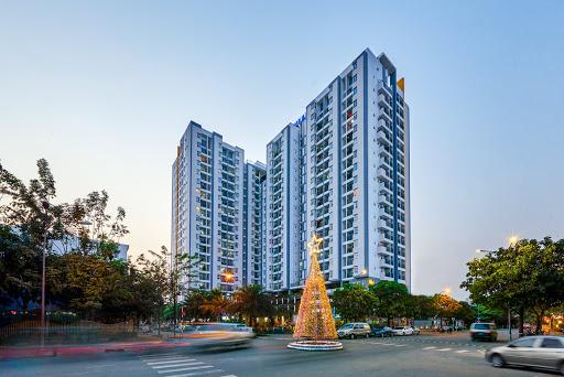 56 dự án nhà ở với 28.085 căn đủ điều kiện mở bán tại Bình Dương - Ảnh 1.