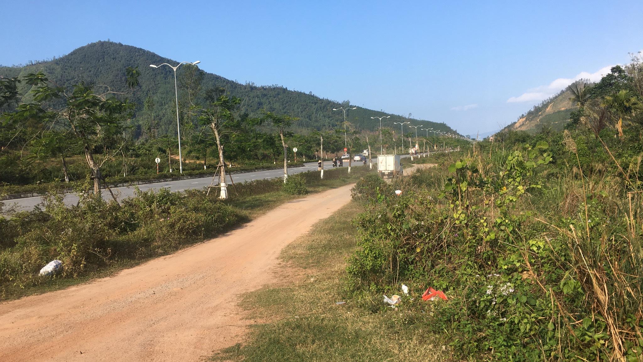 Liên Thái Bình Dương, Sun Group sắp đầu tư hàng tỷ USD vào dự án nào tại Đà Nẵng, vị trí ở đâu? - Ảnh 3.