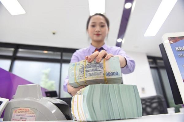 VNDirect: Thông tư 03 sẽ hỗ trợ các doanh nghiệp thuận lợi hơn trong việc phục hồi kinh doanh và giảm áp lực trích lập cho các ngân hàng - Ảnh 1.