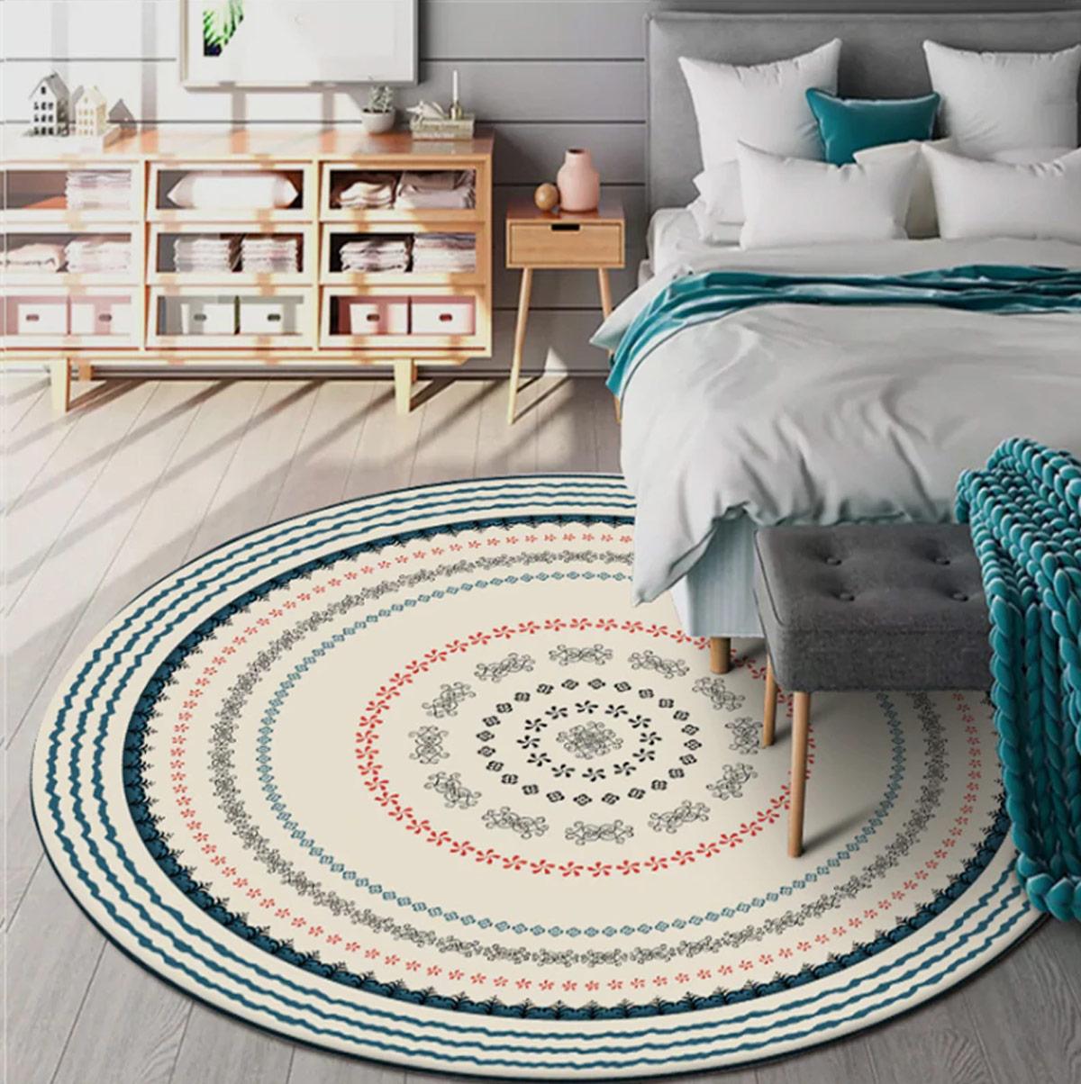 Bật mí những cách trang trí phòng ngủ 'cực chill' mà bạn nên thử - Ảnh 20.