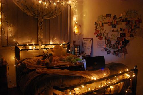 Bật mí những cách trang trí phòng ngủ 'cực chill' mà bạn nên thử - Ảnh 5.